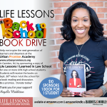 lifelessonsbookdrive